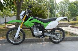 CRF cross 250CC dirt bike motorcycle for cheap sale