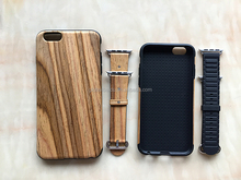 2015 new design TPU wooden cell phone cases mobile phone cover for iphone 6 6s 6s plus