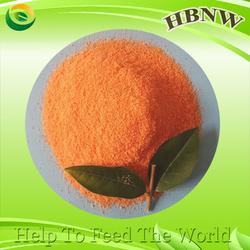 100 water soluble powder fertilizer npk 15 15 15
