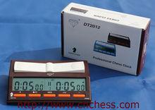 DT18 high-quality Diamond digital chess clock