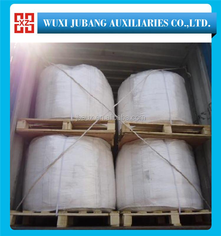 Chloriertes polyethylen cpe135a CH2- chcl- CH2- CH2 n gute qualität