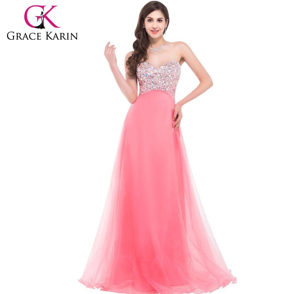 Cheap Prom Dress Sites - Ocodea.com