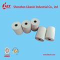 Pos 57 mm rolos de papel térmico