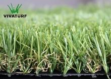 VIVATURF natural high quality garden turf grass
