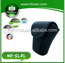 2015 Newest Item NEOpine Hard Compact Digital Camera Case soft bag for camera