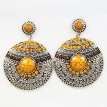 Latest Fashion Design protektor earring backs