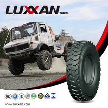 11.00R20 off road brand new prices of tyres