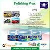 car paint polish china manufacturer