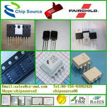 (Electronic component)K8A50D