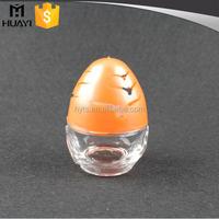 wholesale empty car perfume air freshener glass bottle