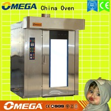 ALIBABA HOT!!! High production low power copper microwave ovens for sale (CE&ISO9001)