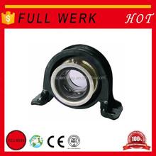 High quality xiaoshan hangzhou Car Center Support Engine Bearing and Assemblies for Toyota,plastic bearing