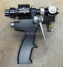 PMC AP-2 Air Purge Spray Foam gun