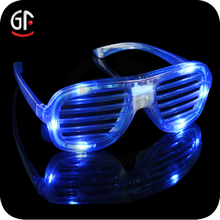 Alibaba French Factory Artificial Item Dance Party Glasses