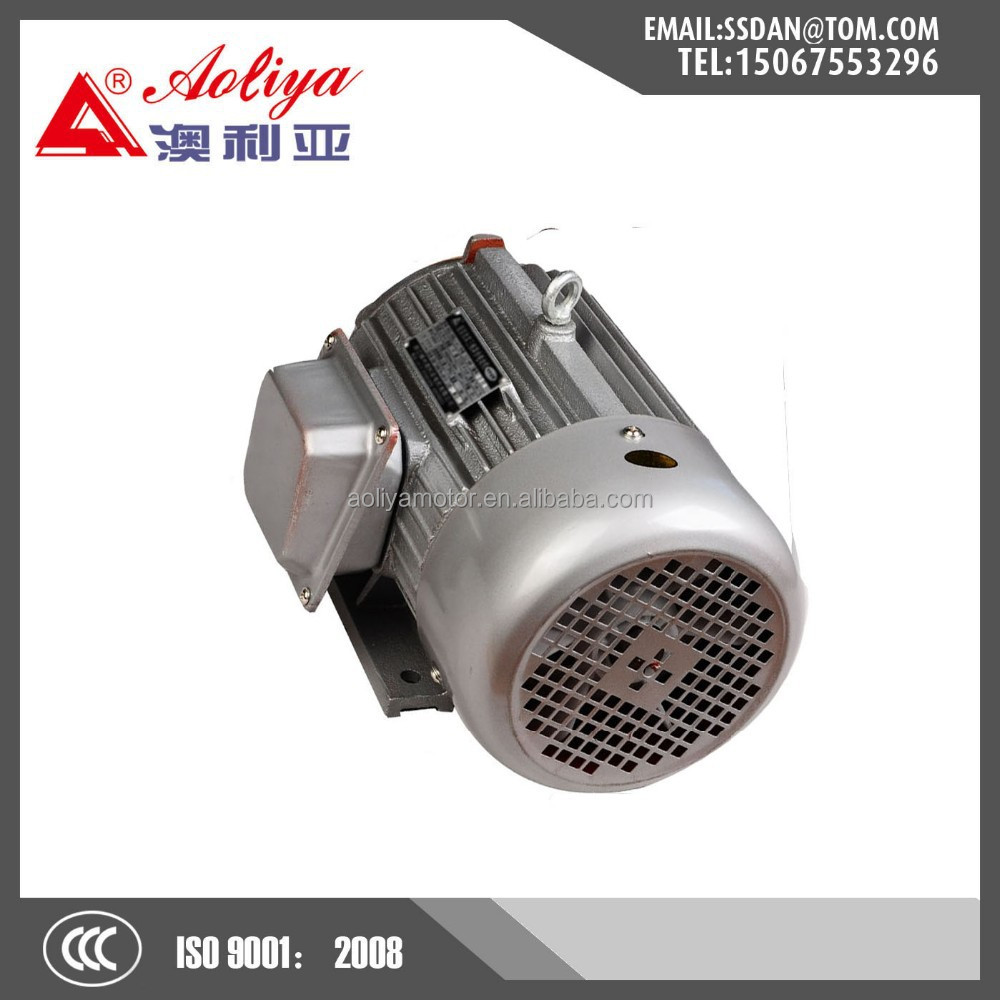 Cheap Three Phase Electric Slow Rotating Motor Buy Slow