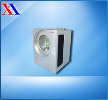Best selling Digtal Signal High Speed Galvanometer Scanner/Galvo Scanner