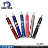 Ecig Coil Head Atomizer for kanger evod protank3 dual coils