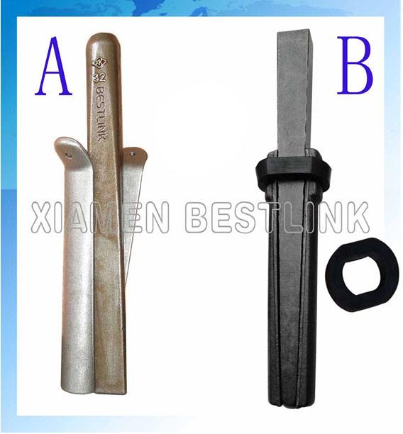 hand splitter model A&B.jpg
