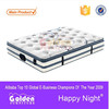 2015 MIFF hot sale bed mattress, spring mattress, foam mattress