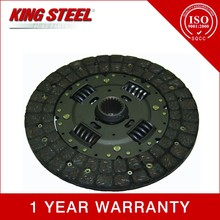 clutch plate manufacturers for TOYOTA HILUX Pickup LAND CRUISER HIACE 31250-35222
