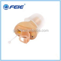 Beauty And Health CIC Smaller Hearing Aid Cleaning Tools S-10A
