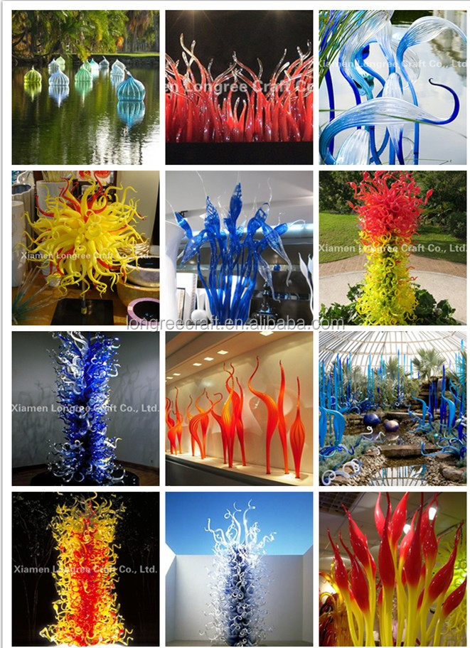 chihuly sculpture.jpg