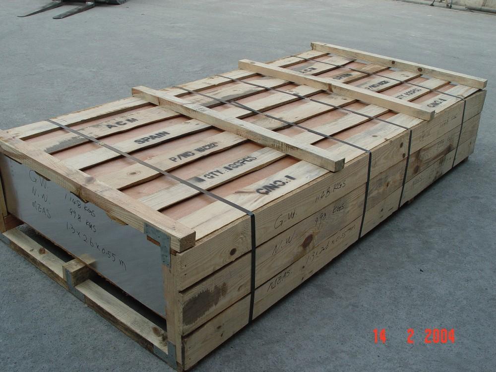 package12.jpg