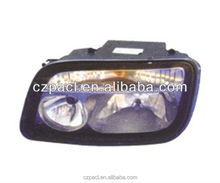 High intensity 3 models outdoor camping 10 led head lamp Unite States