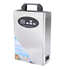 Best Portable home appliance ozone home air filter / home air freshener