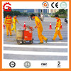 Reflective Paint Pavement Line Road Markings Canada