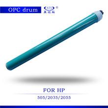Caldo! Laser di alta qualità stampante per mitsubishi tamburo opc compatibile per hp 2035 parti della stampante di ricambio