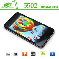 Hot selling 5.5 inch quad core HD 1280*720 MTK6582M 1G+8G high camera mobile phone price list