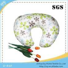 Comfortable Multi-function Baby Nursing Pillow string curtain