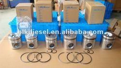 BLK DIESEL HIGH QUALITY DIESEL ENGINE PARTS CONSTRUCTION MARINE GENSET MOTOR TUBE,LUB OIL BYPASS 3040735 FOR CUMMINS APP