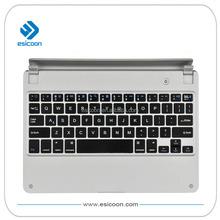 Bluetooth keyboard for iPad Air/iPad Air