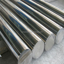 ASTM Good reputation + Clearance sale!!! astm 304l stainless steel round bar