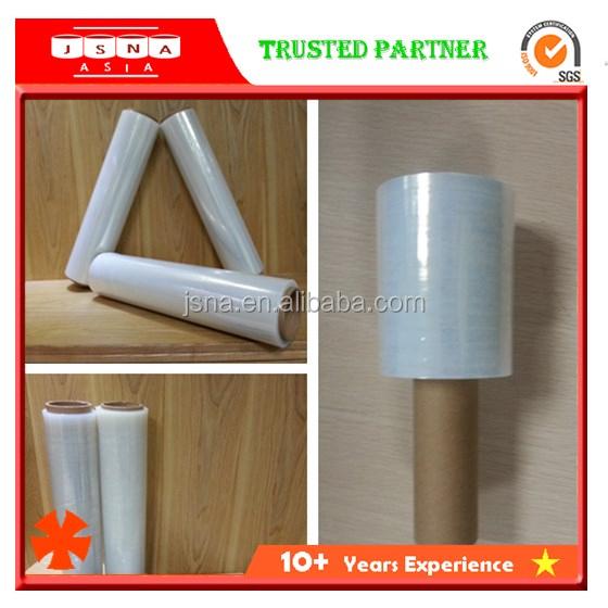 hong kong manufacturer anti puncture properties