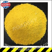 Hot Sale Reflective AASHTO Yellow Road Markings