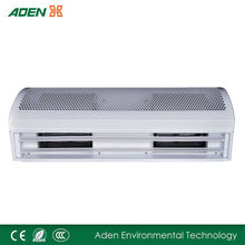 ADEN New Kind of LM8010G G series centrifugal industrial air curtain