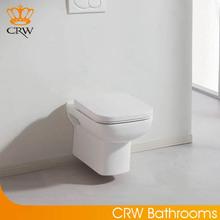 CRW HB3547 Inodoro colgante