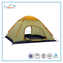 Auto open and easy to take outdoor fishing pop up tent