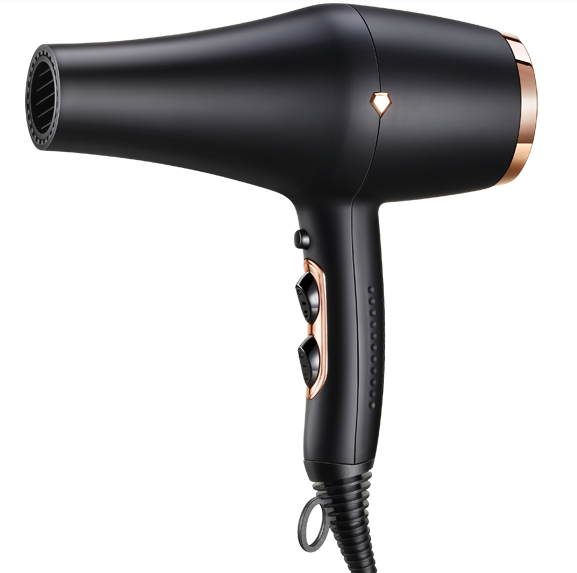 2017 Hot Long Life electric fast professional dog pet hair dryer