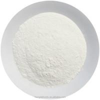 High Quality Air-dried Vegetable Powder, Garlic Powder, Free Sample
