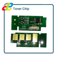 NEW PRODUCT! MLT-D304 Compatible Toner cartridge chip for SAMSUNG M4583FX