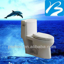 Export Top Quality Sanitary