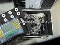second hand scales on board wheel loaders