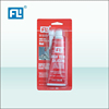 High-temp rtv red waterproof gasket Maker