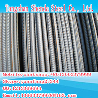 steel bar HRB400 size 8mm 10mm 12mm 14mm 16mm 18mm 20mm 22mm made in china we are factory