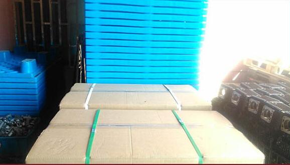 3600Psi haute pression laveur de voiture prix / industrielle prix de la machine à laver SML3600MA