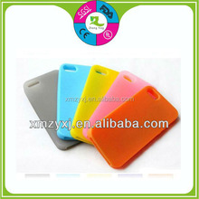cheap wholesale various brand mobile silicone phone case